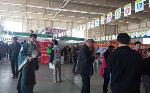 长春汽车配件及制造技术设备展览会CCPAF