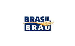 巴西圣保罗啤酒酿造展览会Brasil Brau