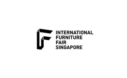 新加坡家具展覽會IFFS