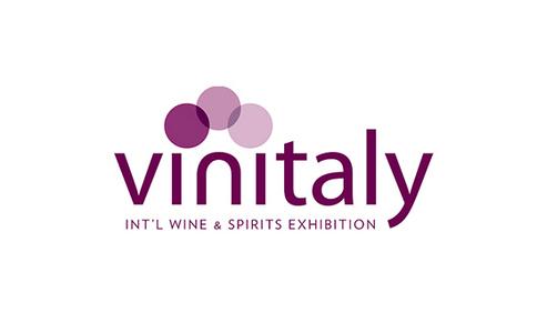 意大利维罗纳葡萄酒展览会VinItaly