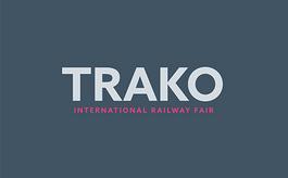波兰铁路以及轨道交通展览会TRAKO