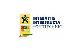 德国斯图加特葡萄酒及果汁生产机械设备展览会INTERVITIS INTERFRUCTA