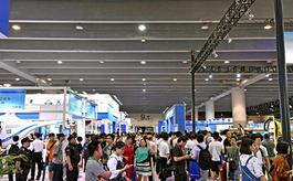 廣州機器人及智能裝備產業展覽會RoboiMex