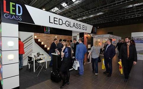 南非約翰內斯堡照明LED展覽會Afrcia LED