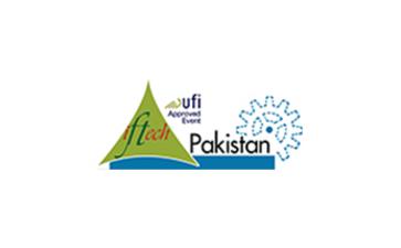 巴基斯坦食品饮料包装加工展览会IFTECH