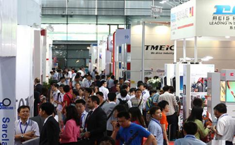 中國(上海)國際鍛造及鍛件產品展覽會CSFE