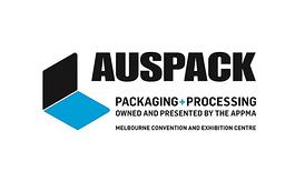 澳大利亞墨爾本包裝印刷展覽會Auspack