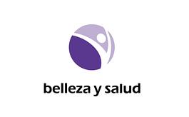 哥倫比亞波哥大美容與保健展覽會Belleza&Salud