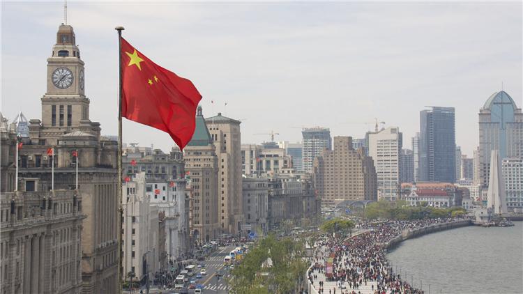 中国贸促会将出台系列措施,支持中小企业扩大进出口贸易