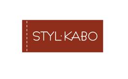 捷克服装展览会STYLKABO