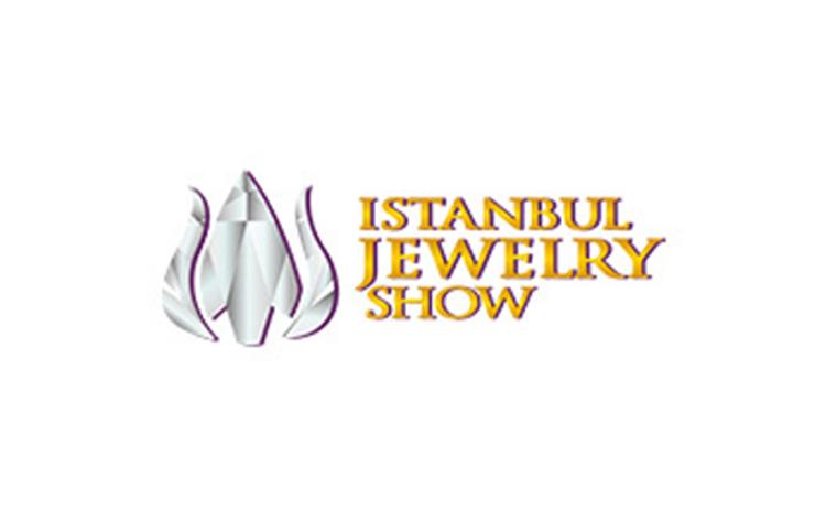 2019年3月珠宝展会排期表,珠宝展会有哪些?