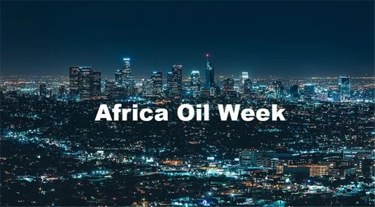 基础设施发展,非洲有话说
