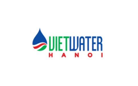 越南河内水处理及环保展览会VIETWATER