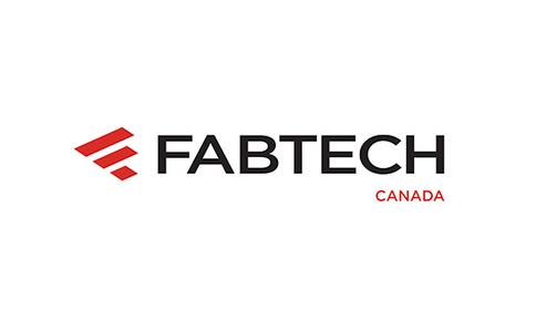 加拿大多倫多金屬加工與焊接切割展覽會FABTECH CANADA