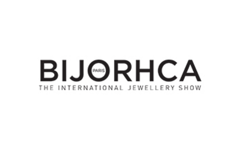 法国巴黎珠宝首饰及钟表展览会Bijorhca