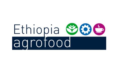 埃塞俄比亚食品展览会Ethiopia Agro Food
