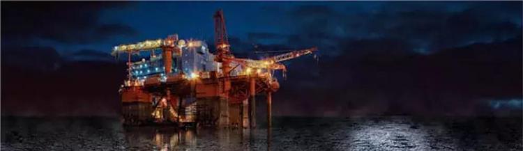 2019年俄罗斯石油天然气发展前景分析