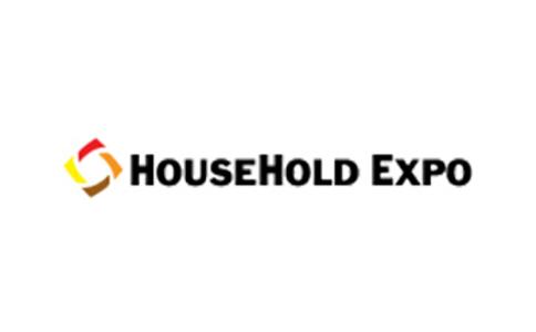 俄罗斯莫斯科家电家庭皇冠国际注册送48展览会秋季Household expo