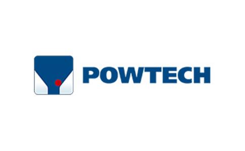 巴西圣保罗粉体机械加工设备展览会POWTECH