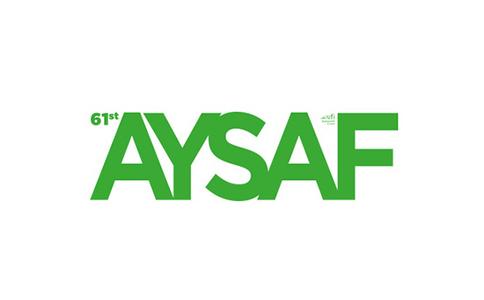 土耳其伊斯坦布爾鞋材展覽會AYSAF