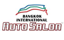 泰国曼谷改装车展览会BIAS