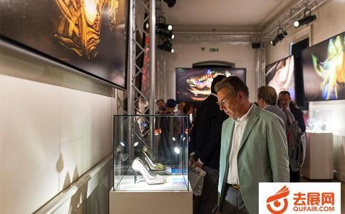 意大利米蘭鞋類展覽會MICAM SHOEVENT