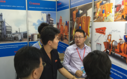朝鲜平壤农业及食品加工展览会