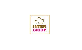 西班牙马德里烘焙甜点糕点及咖啡展览会INTERSICOP