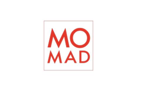 西班牙马德里时尚服装及箱包展览会春季Momad Metropolis