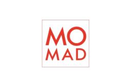 西班?#32518;?#24503;里时尚服装及箱包展览会春季Momad Metropolis