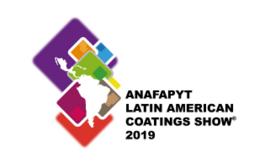 墨西哥拉美涂料展览会LACS