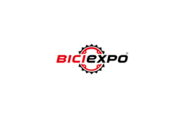 墨西哥摩托车及零部件展览会BICI EXPO