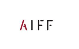 澳大利亞悉尼家具展覽會AIFF
