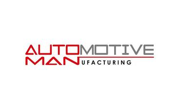 泰國曼谷汽車生產制造展覽會Automotive Manufacturing