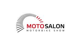 捷克汽车配件及摩托车配件展览会MOTOSALON