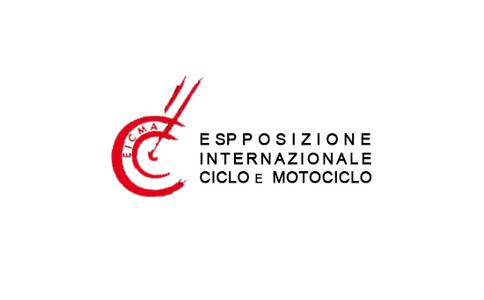 意大利米蘭摩托車及自行車展覽會EICMA
