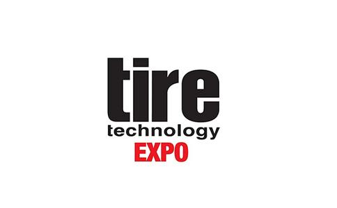 德国汉诺威轮胎展览会Tire Technology Expo
