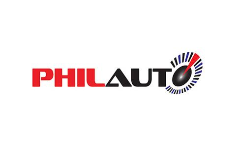 菲律宾马尼拉汽车配件及售后服务展览会Philauto
