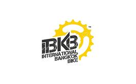 泰國曼谷自行車展覽會春季Bankok Bike