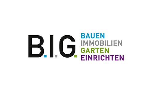德国汉诺威建材展览会BIG