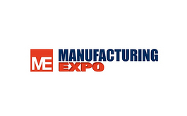 泰國曼谷機械制造展覽會Manufacturing