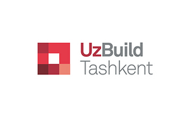 乌兹别克斯坦塔什干建材展览会Worldbuild