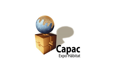 巴拿马阿特拉巴建材及装饰材料展览会Capac
