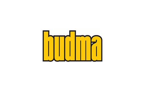 波蘭波茲南建筑建材展覽會BUDMA