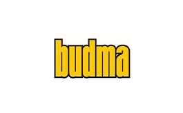 波兰波兹南建筑建材展览会BUDMA