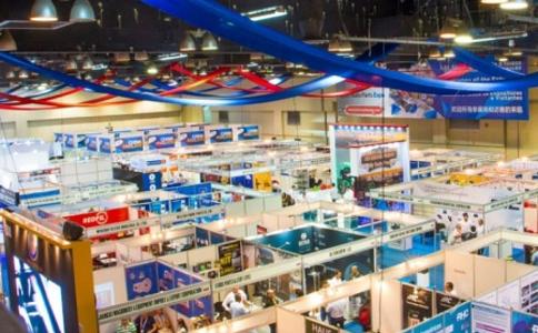巴拿马阿特拉巴汽车配件展览会LATIN AUTO PARTS EXPO