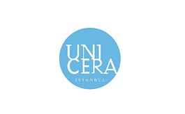 土耳其伊斯坦布尔陶瓷及卫浴展览会UNICERA