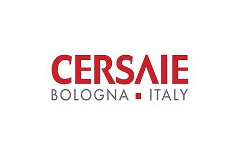 意大利博洛尼亚陶瓷卫浴展览会CERSAIE