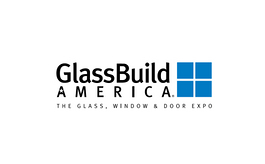 美國玻璃及門窗展覽會GLASS BUILD