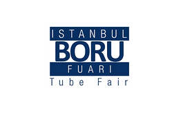 土耳其伊斯坦布尔管道管材展览会Boru Fair